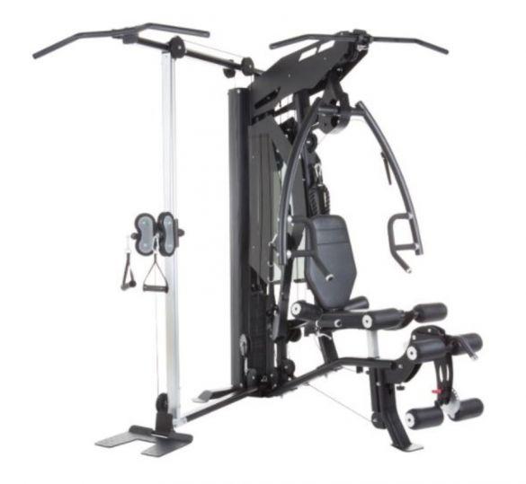 Finnlo Maximum Multi-Gym Autark 7.0  F3655