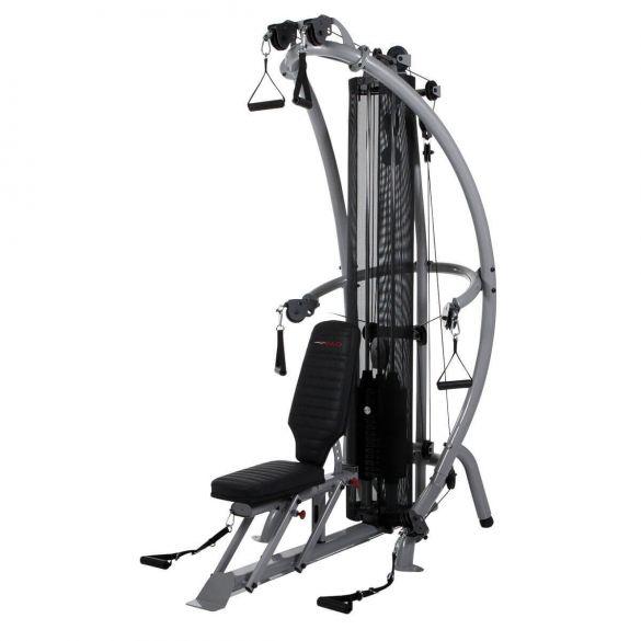 Finnlo Maximum Multi Gym M1  3977