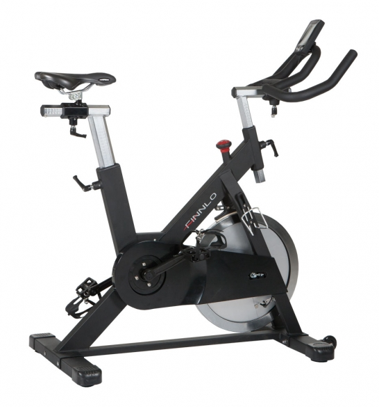 Finnlo spinningbike Speed Bike CRS II F 3207  F3207