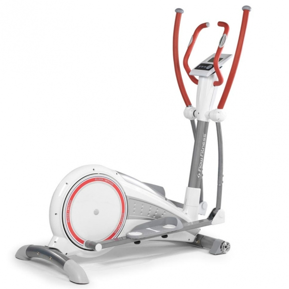 Flow Fitness crosstrainer DCT2400 (Demo model)  FLDCT2400