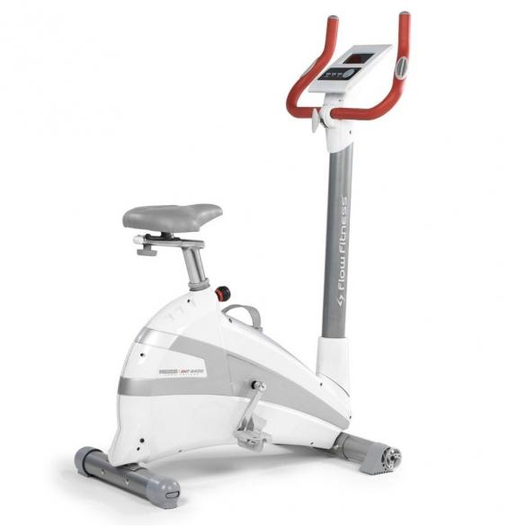 flow fitness hometrainer dht2400 demo model kopen? bestel bijflow fitness hometrainer dht2400 demo model fldht2400