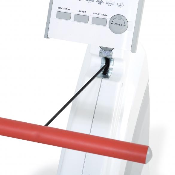 Flow Fitness Trek Koord voor roeitrainer DMR250  FLOTR250