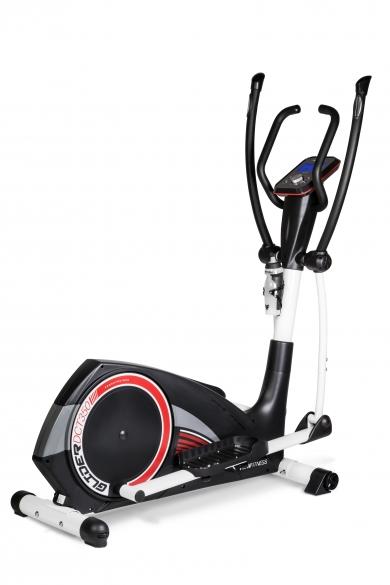 Flow Fitness crosstrainer Glider DCT350 FLO2319  FLO2319