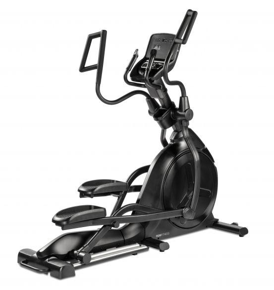 Flow Fitness crosstrainer CF5i  FFG19402