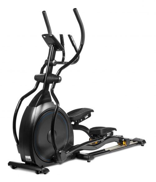 Flow Fitness Perform X4i crosstrainer  FFP20401