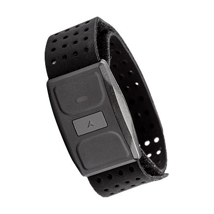 Flow Fitness Bluetooth hartslag armband  FFA20003