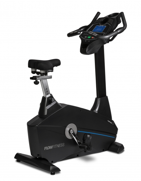 Flow Fitness hometrainer Perform B4 Up Right Ergometer  FFP15301