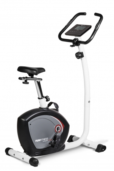 Flow Fitness hometrainer Turner DHT50 UP  FLO23004UP