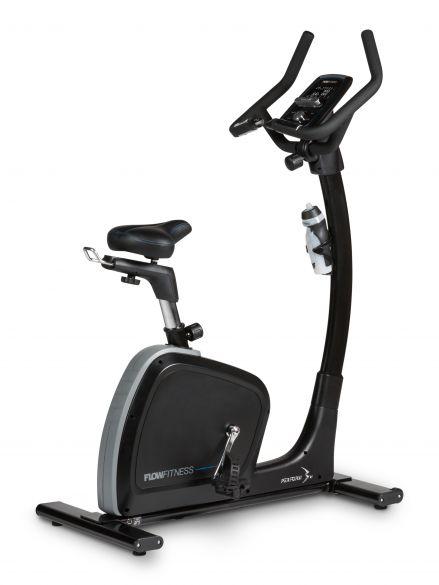 Flow Fitness hometrainer Perform B2i  FFP17306