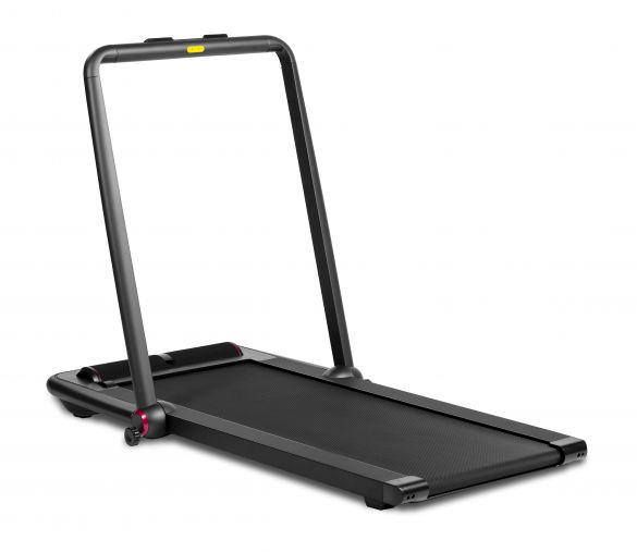 Flow Fitness DTM200i loopband  FFD20501