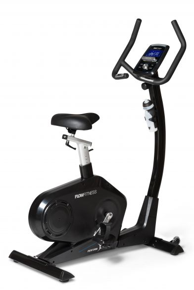 Flow Fitness hometrainer Perform B3i Ergometer  FFD17305