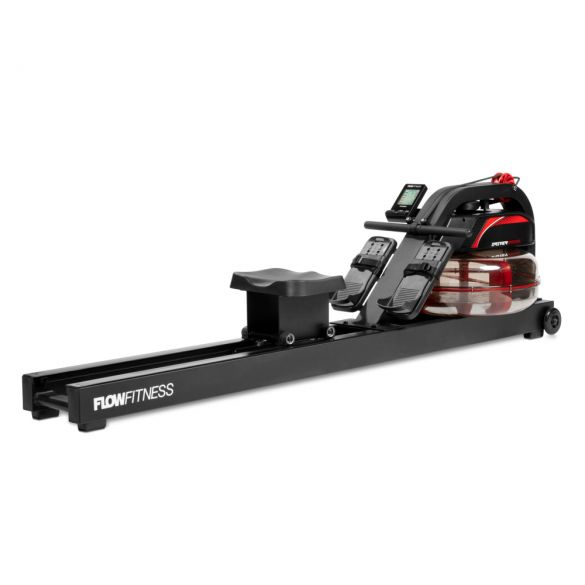 Flow Fitness DWR2500i roeitrainer  FFD20602