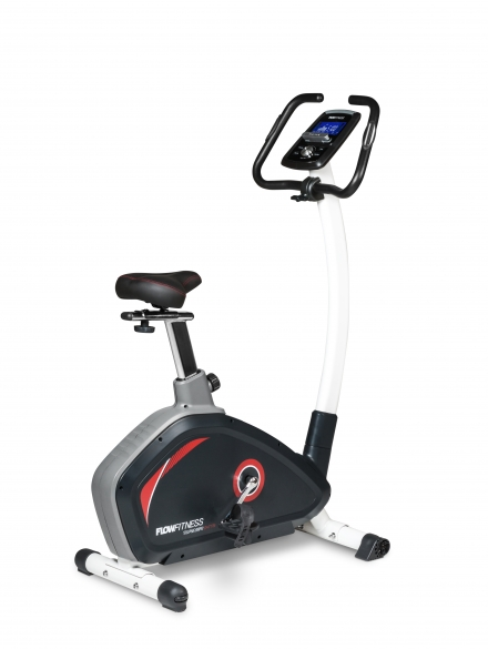 Flow Fitness hometrainer Turner DHT175i  FFD16300