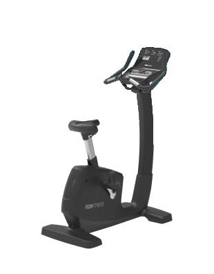 Flow fitness UB5i Pro hometrainer  FFG19301