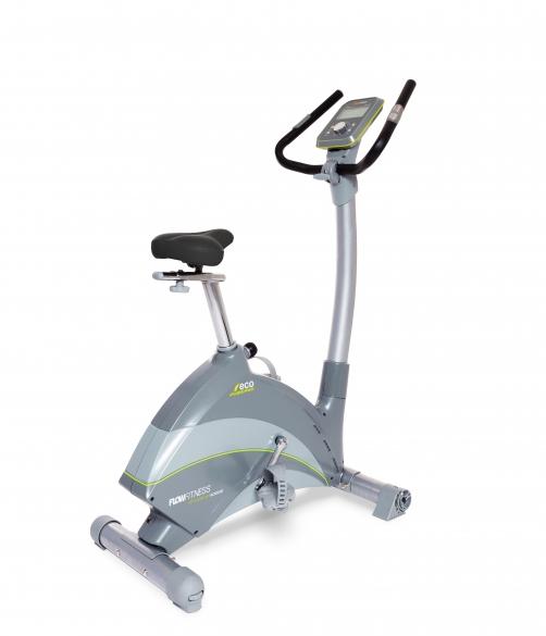 Flow Fitness hometrainer Uptown HT2000G Generator  FFE15301