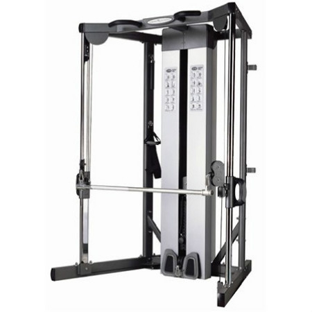 Vision Multi Functional Trainer ST700  VISIONMFTST700