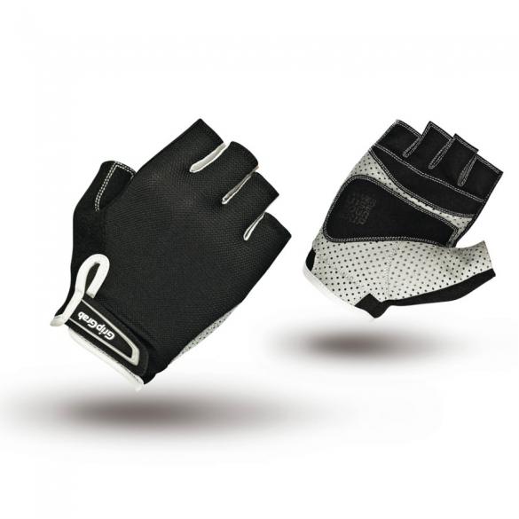 GripGrab Men's Fitness handschoenen  10013