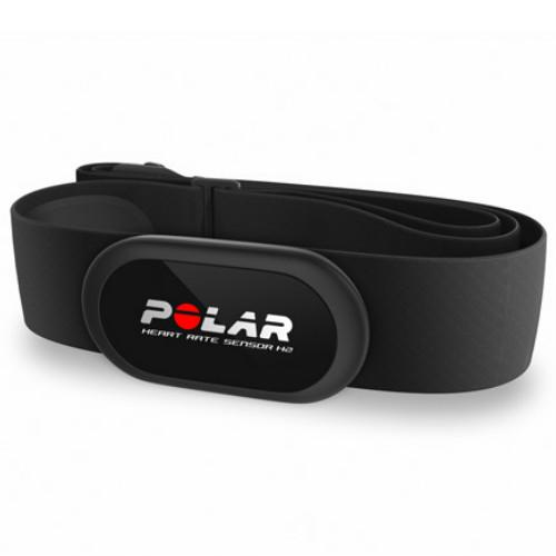 Polar WearLink borstband Nike  POLARWEARLINKNIKE
