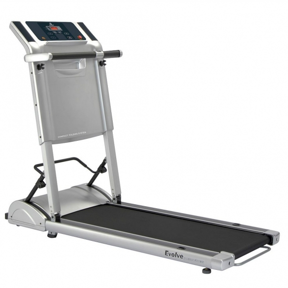 Horizon Fitness Treadmill Replacement Parts: Horizon Fitness Loopband Evolve Kopen? Bestel Bij Fitness24.nl