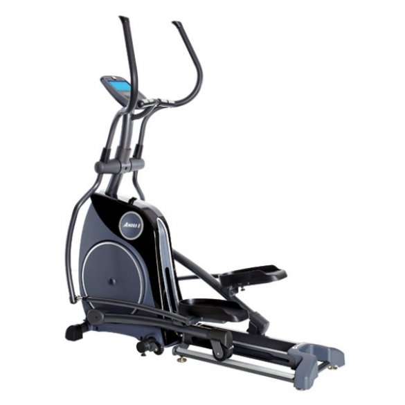 Horizon Fitness Elliptical Ergometer Andes 8  HORANDES8