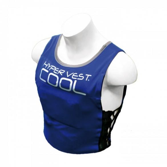 Hyperwear Hyper Cool Vest   514002