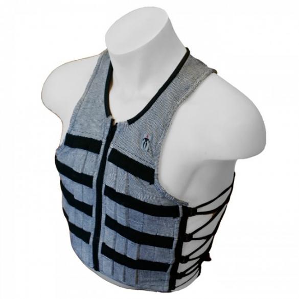 Hyperwear Hyper Vest Pro  511001