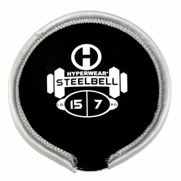 Hyperwear SteelBell 7 Kg   513015