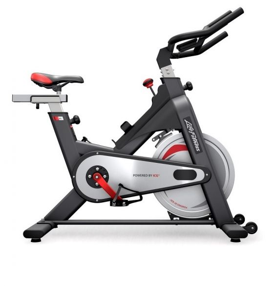 Life Fitness ICG Indoor Cycle IC1  LFICG1