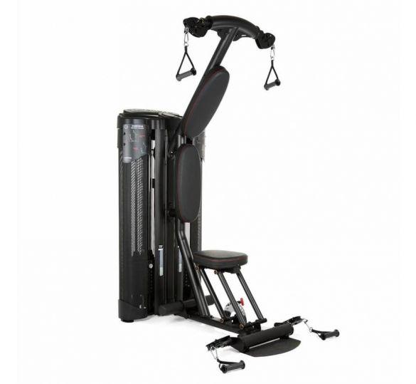 Finnlo Inspire Dual station Biceps/triceps  F3582