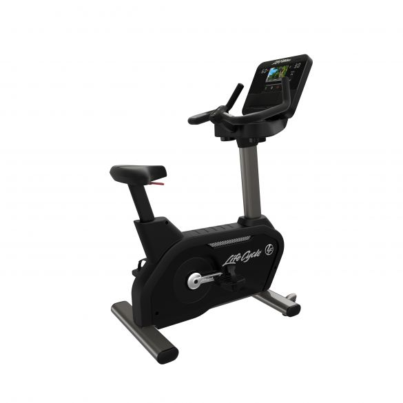 Life Fitness Integrity Series professionele hometrainer DX  PH-INCDX-XWXXX-7201C