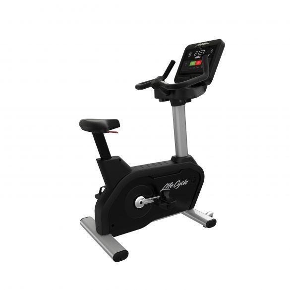 Life Fitness Integrity Series professionele hometrainer SC  PH-INXDX-XWXXX-7201C