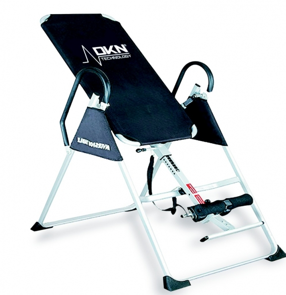 DKN Inversion table  DKNTABLE