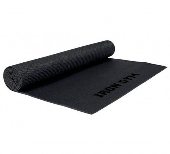 Iron Gym Fitnessmat  IRG015