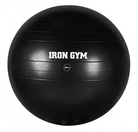 Iron Gym Gym Ball 65 CM  IRG029