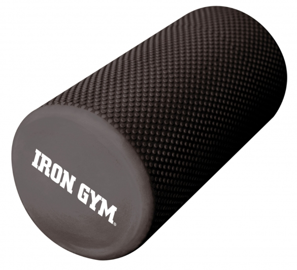 Iron Gym Massage Roller  IRG014