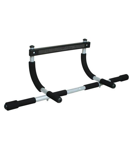 Iron Gym Regular Deur Optrekstang  IRG022