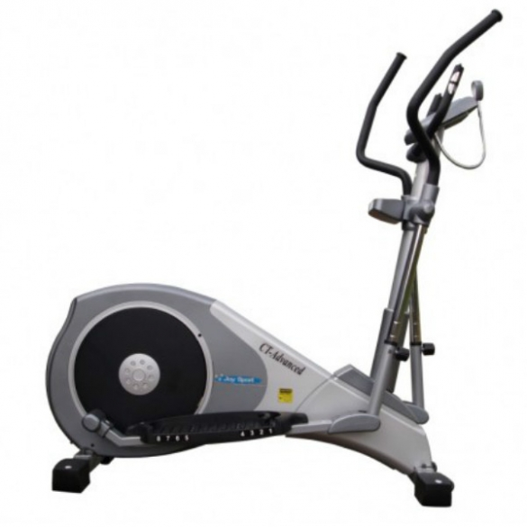 Joy Sport crosstrainer CT-Advanced 21 inch (JSCTADV)  JSCTADV