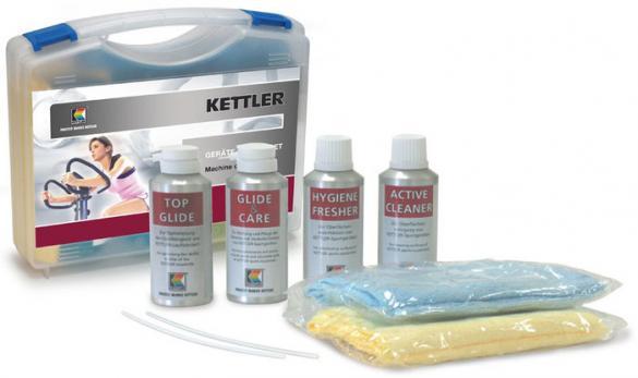 Kettler Onderhoudsset 07921-000  07921-000HKS