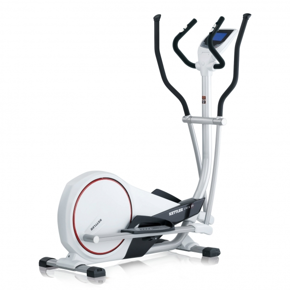 Kettler crosstrainer UNIX P sport HKS 07652-000 demo model  07652-000