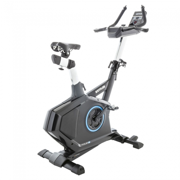 Kettler Bike Trainer Tour S 07988-760  07988-760HKS