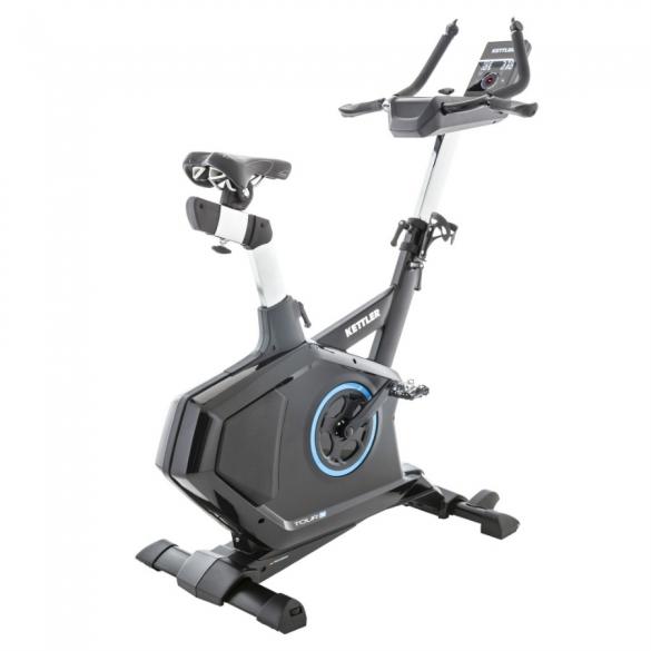 christopeit mini bike mb 3 mini hometrainer online find. Black Bedroom Furniture Sets. Home Design Ideas