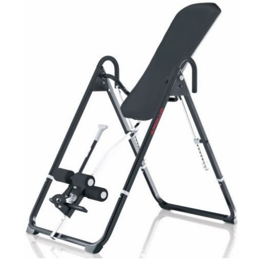 Kettler inversion table Apollo 07426-700  07426-700HKS
