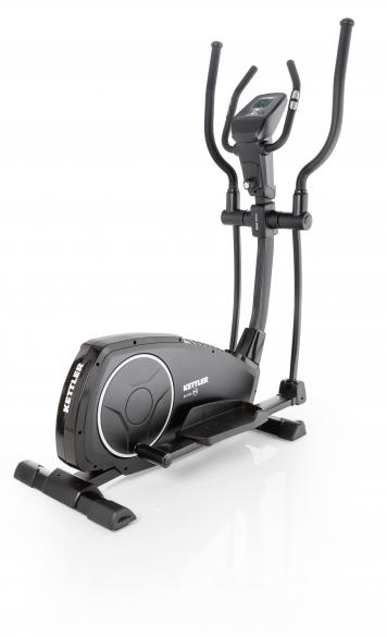 Kettler crosstrainer Rivo M Black 07643-300  07643-300