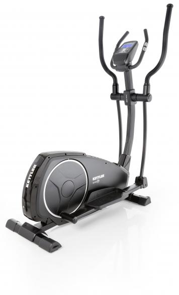 Kettler crosstrainer RIVO P Black 07644-500  07644-500HKS