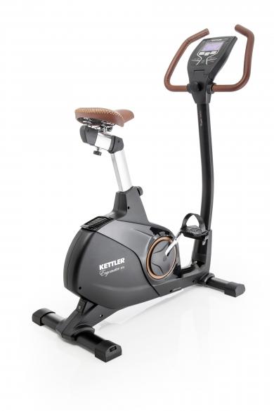 Kettler hometrainer HKS Ergometer E 5 Comfort 07682-650  07682-650HKS