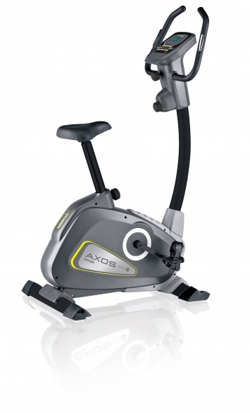 Kettler hometrainer Axos Cycle M 07627-900  07627-900