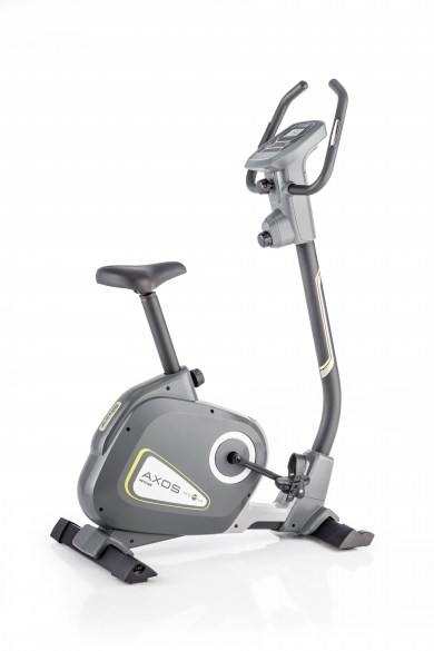 Kettler hometrainer Axos Cycle M-LA 07629-400  07629-900