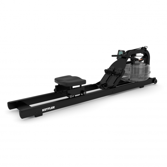 Kettler Aquarower 500 roeitrainer  RO1032-100