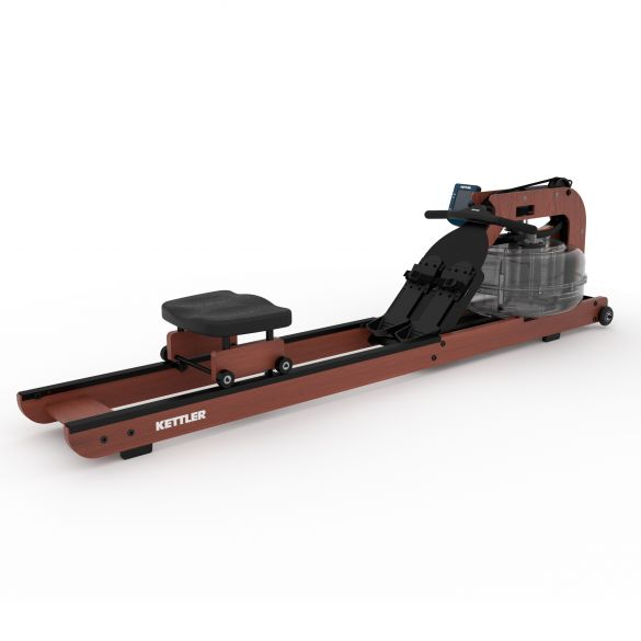 Kettler Aquarower 700 roeitrainer  RO1033-500