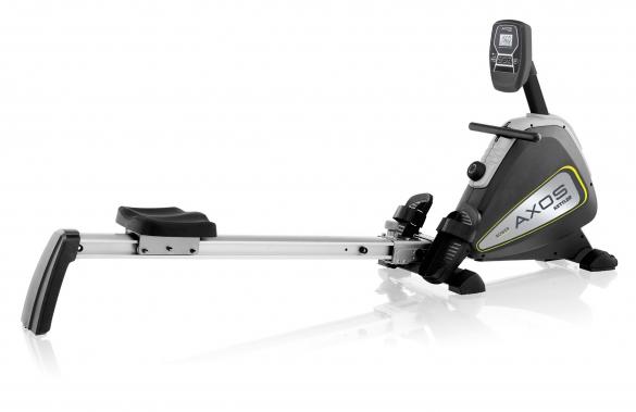 Kettler roeitrainer AXOS Rower 07985-895  07985-895